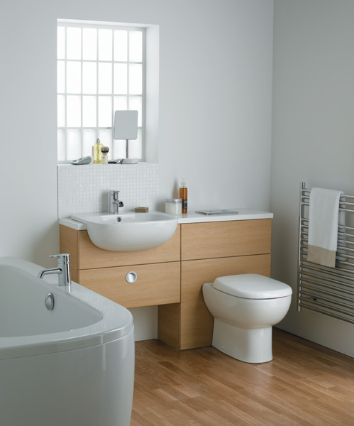 hale co drybrook ltd kitchens bathrooms ideal